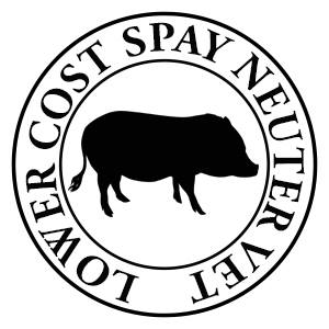 Lower Cost Mini Pig Spay And Neuter Veterinarians